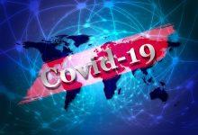Photo of कोविड-19 टीकाकरण के अगले चरण के लिए को-विन2.0 पोर्टल पर रजिस्ट्रेशन 1 मार्च 2021 को सुबह 9.00 बजे से www.cowin.gov.in पर शुरू