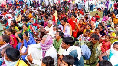Photo of सूरजपुर : वन अधिकार पत्र की जिला स्तरीय सुनवाई