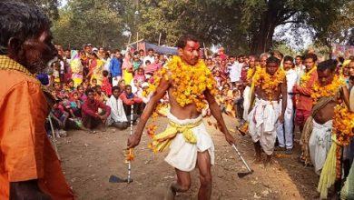 Photo of मैनपुर : मड़ई मेला लोककला और संस्कृति का संगम – संजय नेताम
