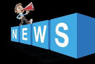 Photo of धमतरी जिले की पांच प्रमुख खबरें देखें एक नजर में।