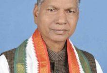 Photo of मुख्यमंत्री भूपेश ने प्रस्तुत बजट में प्रेमनगर विधानसभा क्षेत्र की विकास कार्यों की अनेक नई सौगात दी है