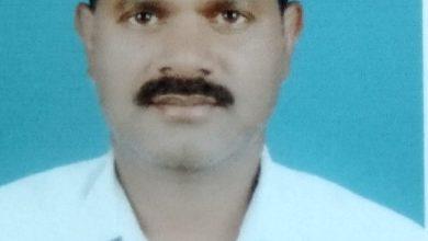 Photo of सूरजपुर : भाजपा पिछड़ा वर्ग मोर्चा की जिला कार्यकारिणी घोषित।