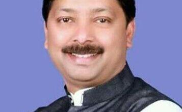 Photo of छत्तीसगढ़ : पीएससी का मतलब पाॅलिटिकल सेटिंग कांग्रेस : अनुराग सिंहदेव