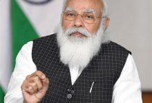 Photo of विश्व स्वास्थ्य दिवस पर प्रधानमंत्री का संदेश