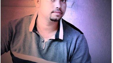 Photo of बिलासपुर : भारतीय जनता युवा मोर्चा रतनपुर मंडल के उपाध्यक्ष बने राजू दास मानिकपुरी..।