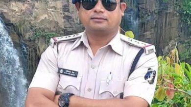 Photo of कोरबा: कटघोरा पुलिस नगर सुरक्षा को लेकर हुई सख्त, नगर की सभी सीमाओं पर कड़ी पहरेदारी..