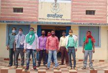 Photo of पाली: ग्राम पंचायत शिवपुर में फर्जी शिकायत पर ग्रामीणों ने कहा सरपंच-सचिव व रोजगार सहायक पर लगाये गए सारे आरोप बेबुनियाद है