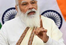 Photo of आम बजट 2021-22 पर प्रधानमंत्री का वक्तव्य