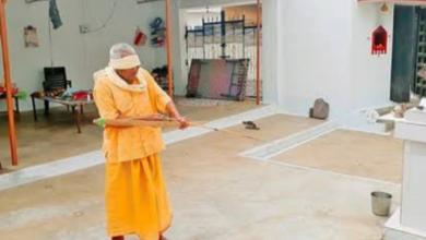 Photo of आज जयंती… शब्दभेदी बाण संधानी कोदूराम जी वर्मा….