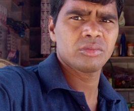 Photo of गरियाबंद : गोहरापदर भाजपा मंडल द्वारा पदमन नागेश को प्रचार* *प्रसार मंत्री बनाए जाने पर क्षेत्र में खुशी की लहर।*